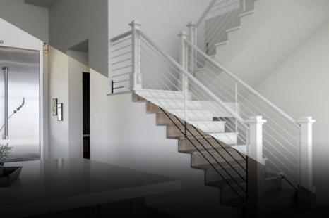 Interior archviz in MODO | vol.1: modeling