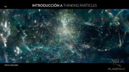 thinkingparticles