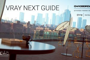 vray next for 3dsmax