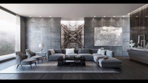 corona render tutorial, 3D max e Corona Render fotorealismo de forma fácil!, Factor3D