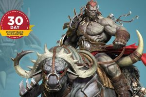 zbrush tutorial character assets 3d