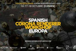 Spanish-Corona-Workshop-Europa