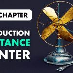 substance painter for beginners