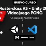factor3d curso unity masterdevs